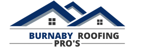 Roofing, Burnaby, BC | Premier Roofer & Residential Contractor
